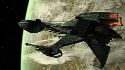 Star Trek Gallery - borderland_109.jpg