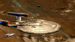 Star Trek Gallery - borderland_278.jpg