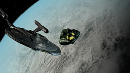 Star Trek Gallery - bound_427.jpg