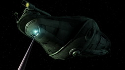 Star Trek Gallery - bound_490.jpg