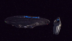 Star Trek Gallery - bounty_148.jpg
