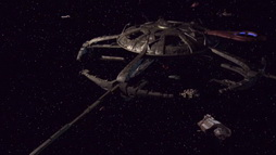 Star Trek Gallery - bounty_396.jpg