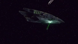 Star Trek Gallery - bounty_592.jpg