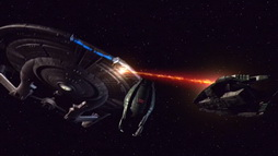 Star Trek Gallery - bounty_608.jpg