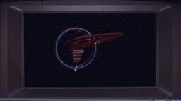 Star Trek Gallery - breakingtheice_066.jpg