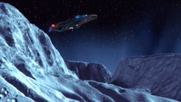 Star Trek Gallery - breakingtheice_294.jpg