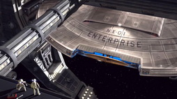 Star Trek Gallery - brokenbow_182.jpg