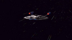 Star Trek Gallery - brokenbow_198.jpg