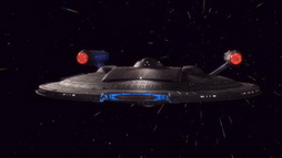 Star Trek Gallery - brokenbow_243.jpg