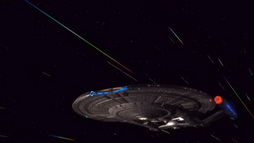 Star Trek Gallery - brokenbow_513.jpg