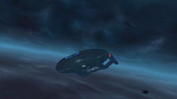 Star Trek Gallery - brokenbow_544.jpg