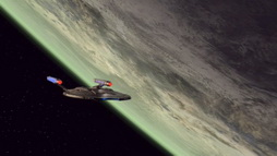 Star Trek Gallery - brokenbow_710.jpg
