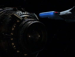 Star Trek Gallery - disease_326.jpg