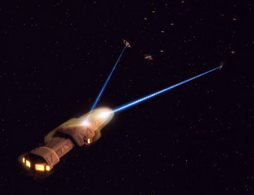 Star Trek Gallery - dreadnought_332.jpg