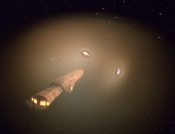 Star Trek Gallery - dreadnought_334.jpg