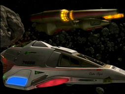 Star Trek Gallery - drive056.jpg