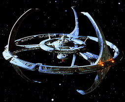 Star Trek Gallery - ds9-big.jpg