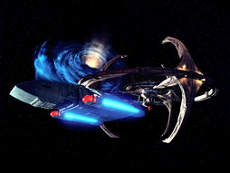 Star Trek Gallery - ds9-runabout.jpg