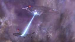 Star Trek Gallery - e2_630.jpg