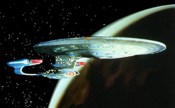 Star Trek Gallery - ed2a.jpg