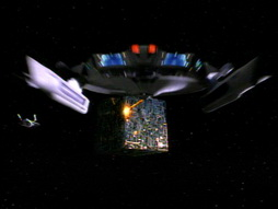 Star Trek Gallery - emissary007.jpg
