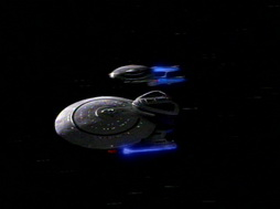 Star Trek Gallery - emissary014.jpg