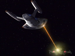 Star Trek Gallery - endgame_0570.jpg