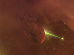 Star Trek Gallery - endgame_0822.jpg