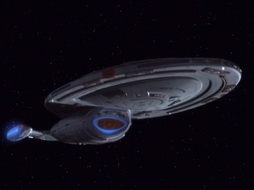 Star Trek Gallery - endgame_1026.jpg