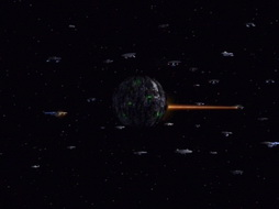 Star Trek Gallery - endgame_1391.jpg
