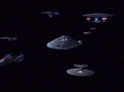 Star Trek Gallery - endgame_1456.jpg