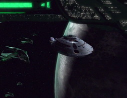 Star Trek Gallery - enimsilentleges_311.jpg