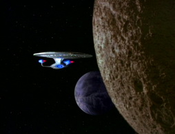 Star Trek Gallery - ensignro215.jpg