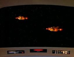 Star Trek Gallery - ensignro257.jpg
