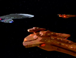 Star Trek Gallery - ensignro259.jpg