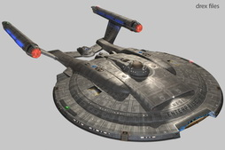 Star Trek Gallery - enterprise_000.jpg