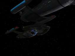 Star Trek Gallery - equinox_292.jpg