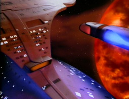 Star Trek Gallery - evolution029.jpg