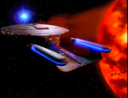 Star Trek Gallery - evolution030.jpg
