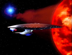 Star Trek Gallery - evolution274.jpg