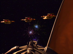 Star Trek Gallery - explorers204.jpg