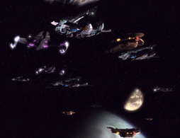 Star Trek Gallery - faceofevil_509.jpg