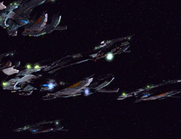 Star Trek Gallery - faceofevil_522.jpg