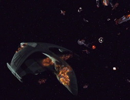 Star Trek Gallery - faceofevil_621.jpg