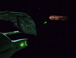Star Trek Gallery - faceofthenemy116.jpg