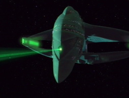 Star Trek Gallery - faceofthenemy268.jpg