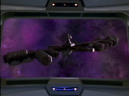 Star Trek Gallery - fairtrade_044.jpg