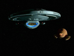 Star Trek Gallery - falseprofits239.jpg