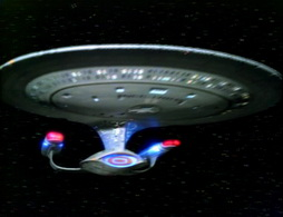 Star Trek Gallery - farpoint1_005.jpg