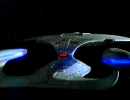 Star Trek Gallery - farpoint1_012.jpg